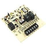 ICM Controls ICM319 Defrost Control, ICM DFORB24, A2I300, Nordyne 624519A
