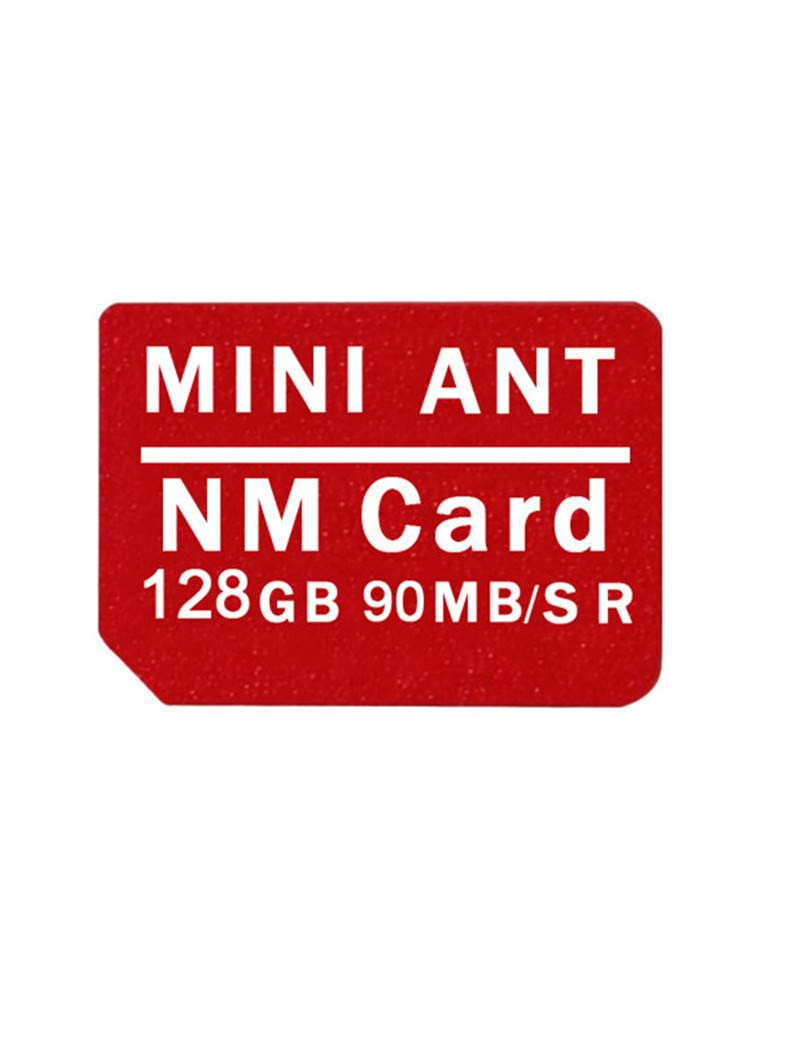 Amazon.com: ThreeCat - Tarjeta de memoria para Huawei P30 ...