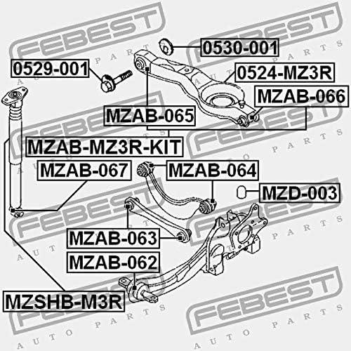 20BM14B206 20 x Black Chrome Wheel Bolts for /Àudi TT with Aftermarket Alloy Wheels Part No