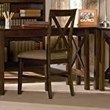 Atlantic-Furniture-Lexington-Side-Chair-in-Antique-Walnut-Set-of-2-Cappuccino