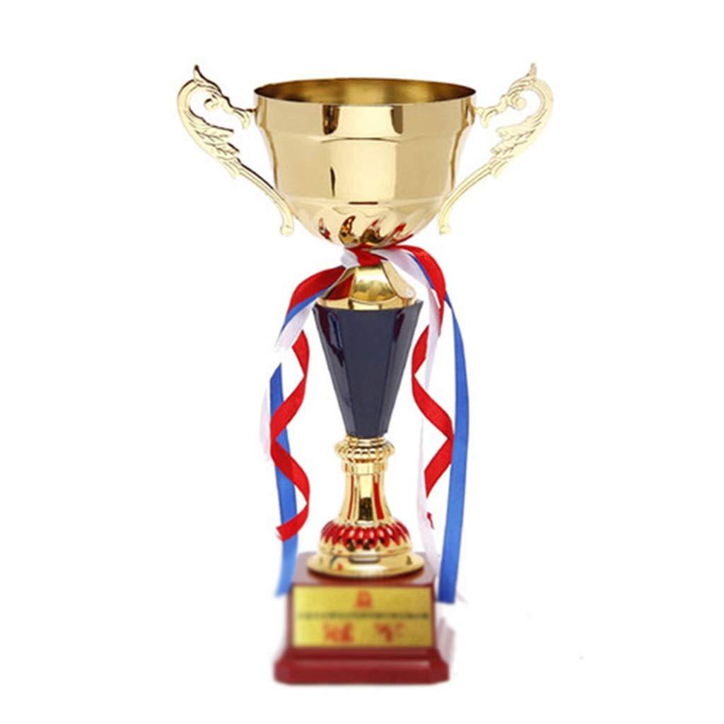Trofeos Baloncesto Deportes Trophy Trophy Campeonato Kinder Juego ...