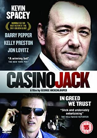 The casino job dvd review assemblies of god gambling