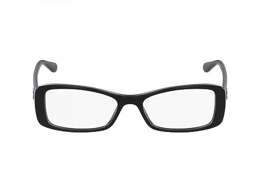 f98411ffe2a Vogue Brillen VO2970 W44: Amazon.de: Bekleidung