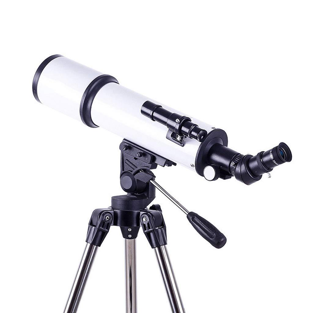 【お年玉セール特価】 天文学望遠鏡 B07J3HHCFS 天体望遠鏡、HD天と地の二重使用の鳥の見ている月拡大望遠鏡 天文学望遠鏡 望遠鏡 B07J3HHCFS, タマノシ:34719314 --- a0267596.xsph.ru