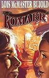 Komarr: A Miles Vorkosigan Adventure (Miles Vorkosigan Adventures)
