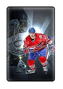 Belva R. Fredette's Shop Hot montreal canadiens (41) NHL Sports & Colleges fashionable iPad Mini 3 cases 5254896K358431326