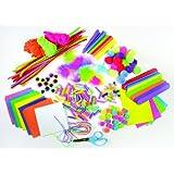 Creativity for Kids Big Fun Crafts