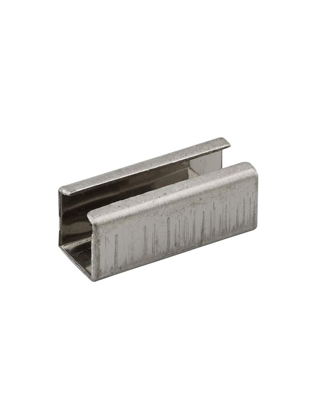Thirard - Fourreau carre 7 carré 8 mm pour porte d'intérieur