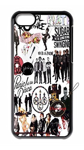 Iphone phone Chemical Romance AAcase product image