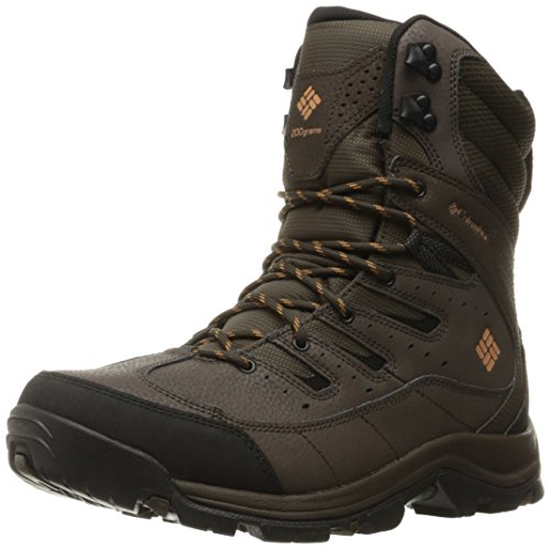 Columbia Mens Gunnison Plus Wide product image