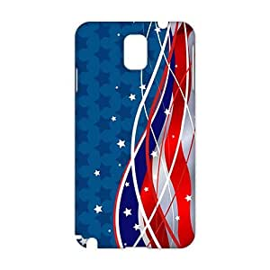 Wish-Store Star unique pattern 3D Phone Case for Samsung Galaxy s5