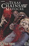 Texas Chainsaw Massacre: The Grind #2
