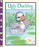 img - for Ugly Duckling book / textbook / text book