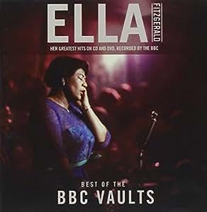 Best of the BBC Vaults [CD/DVD]