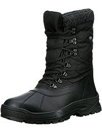 Pajar Men's Vaughn Snow Boot