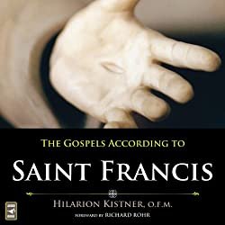 The Gospels According to Saint Francis