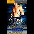 Mark of the Highlander (The MacLomain Series: Next Generation Book 1)