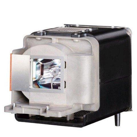 mitsubishi-hc3200-hc3800-hc3900-hc4000-lamp-vlt-hc3800lp-oem-lamp