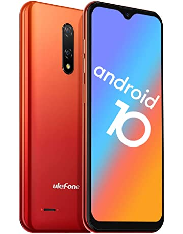 Unlocked Cell Phones Amazon Com