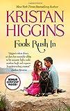 Fools Rush In by  Kristan Higgins in stock, buy online here
