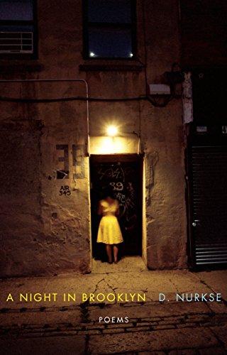 A Night in Brooklyn: Poems -