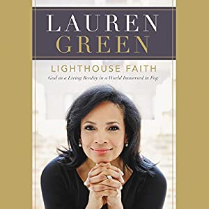 Lighthouse Faith Audiobook