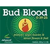 Advanced Nutrients Bud Blood Fertilizer, 40gm