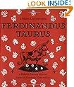 Ferdinandus Taurus (Latin Edition)
