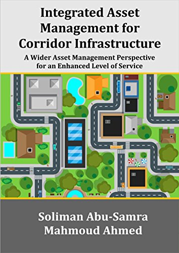 integrated-asset-management-for-corridor-infrastructure-a-wider-asset-management-perspective-for-an-