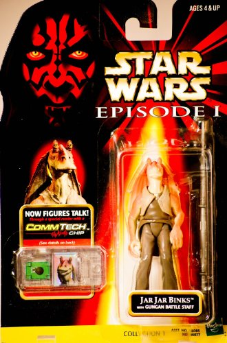 1998 - Hasbro - Kenner Collection - Star Wars - The Power of the Force - Princess Leia in Endor Gear - Special Limited Edition - w/ Gold Colelctor Coin -