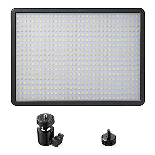 Price For Led Panel Lights