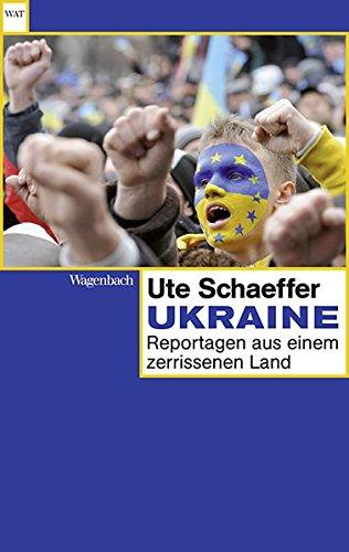 ukraine-reportagen-aus-einem-land-im-aufbruch-wat