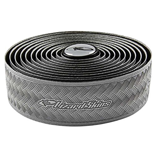 Lizard Skins Tape 3 2mm Gray product image
