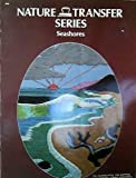 img - for Nature Transfer Series: Seashores book / textbook / text book