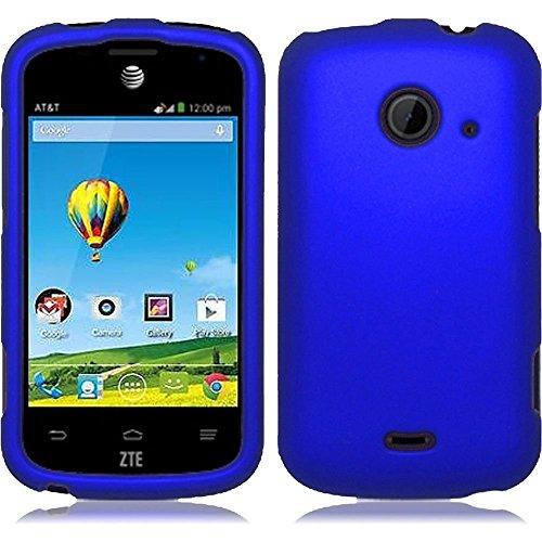 zte zinger phone accessories - 1