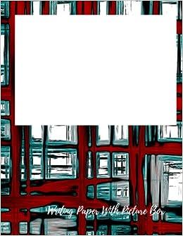 mla format sample document
