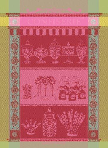 garnier-thiebaut-100-two-ply-twisted-cotton-confiserie-guimauve-kitchen-towel-22-by-30-inch-mauve-ma