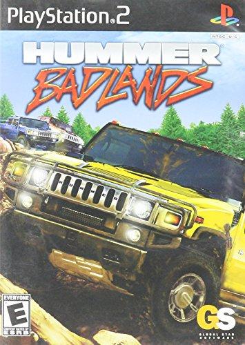 hummer-badlands-playstation-2
