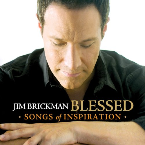 Blessed: Songs of Inspiration (Book Blessed Music)