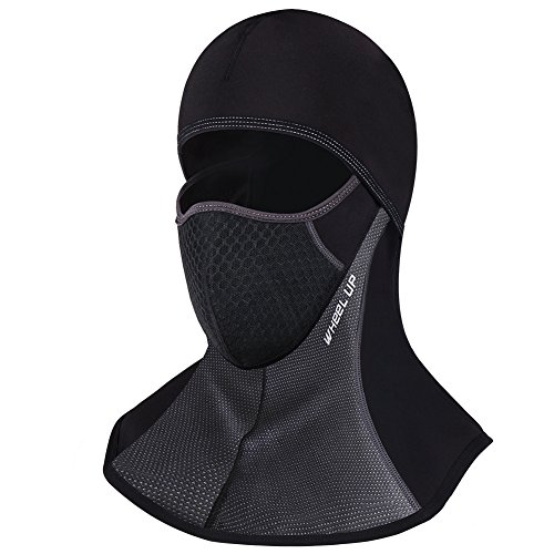 ROTTO Balaclava Motorcycle Windproof Waterproof product image