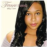 Who I Am (Album Version)