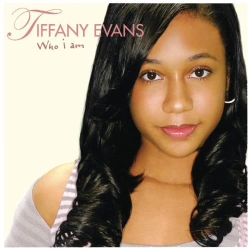Promise Rings Tiffany Evans Download
