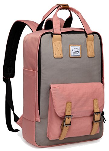 Backpack for Men and