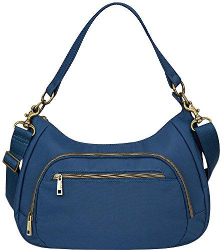 travelon-east-west-satchel-with-rfid-exclusive-navy-aqua