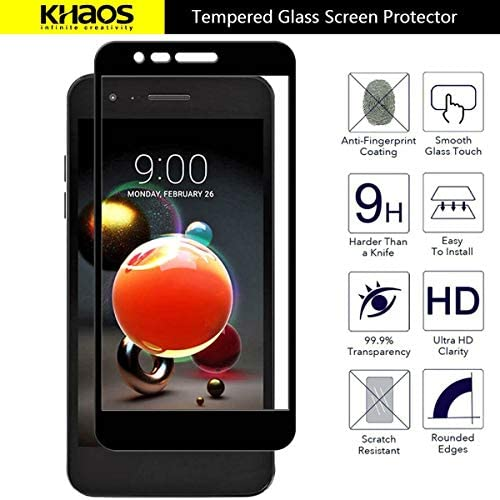 GzPuluz Glass Protector Film 50 PCS for Motorola Moto G 2014 0.26mm 9H Surface Hardness 2.5D Explosion-Proof Tempered Glass Film 2nd Gen. No Retail Package