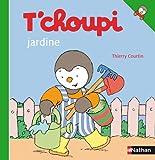 T'Choupi Jardine, Thierry Courtin, 209202020X