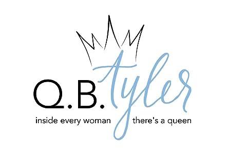 Q.B. Tyler