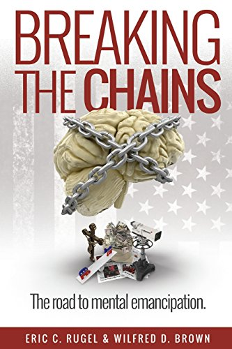 Breaking the Chains: The Road to Mental Emancipation