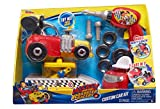 MICKEY ROADSTERS 38266 Racers Custom Car Kit