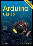capa de Arduino Básico